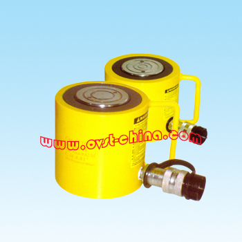 S系列标准型油缸